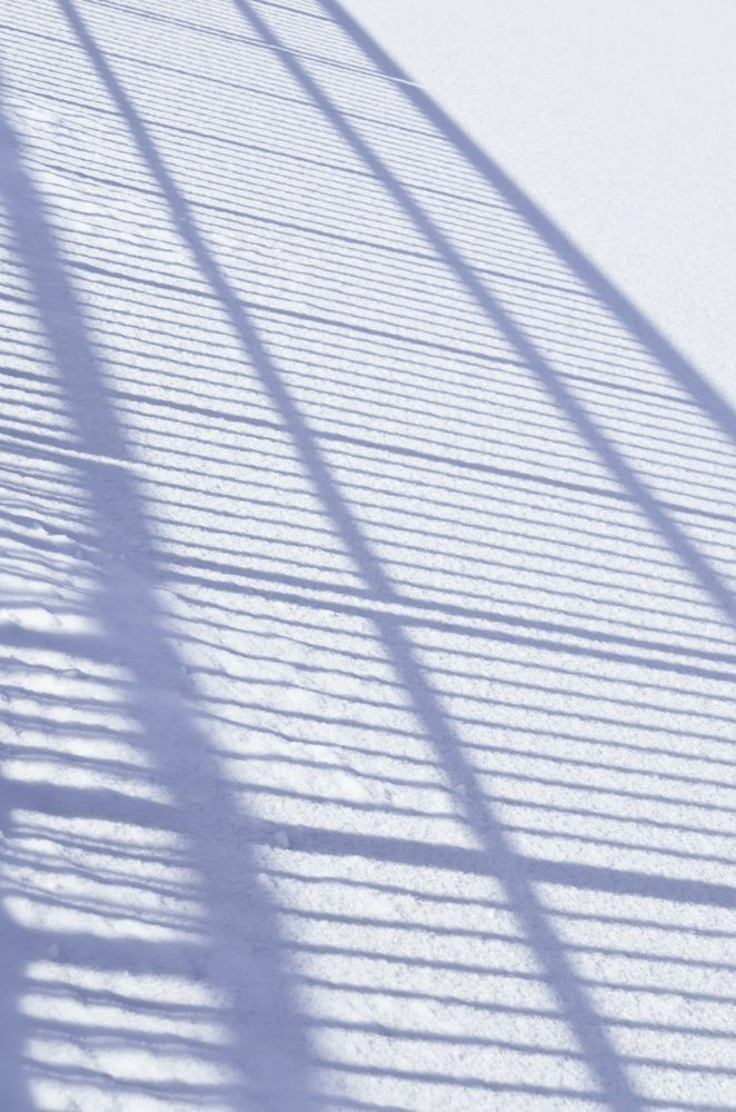 HOA Seasonal Issues: Measures for Preventing Slip and Fall Accidents