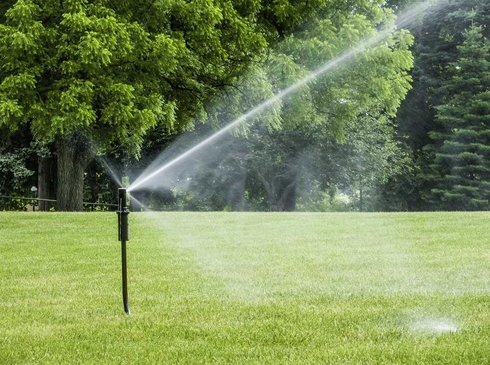 What is Smart Irrigation & Why Your HOA Should Invest in This Latest Technology