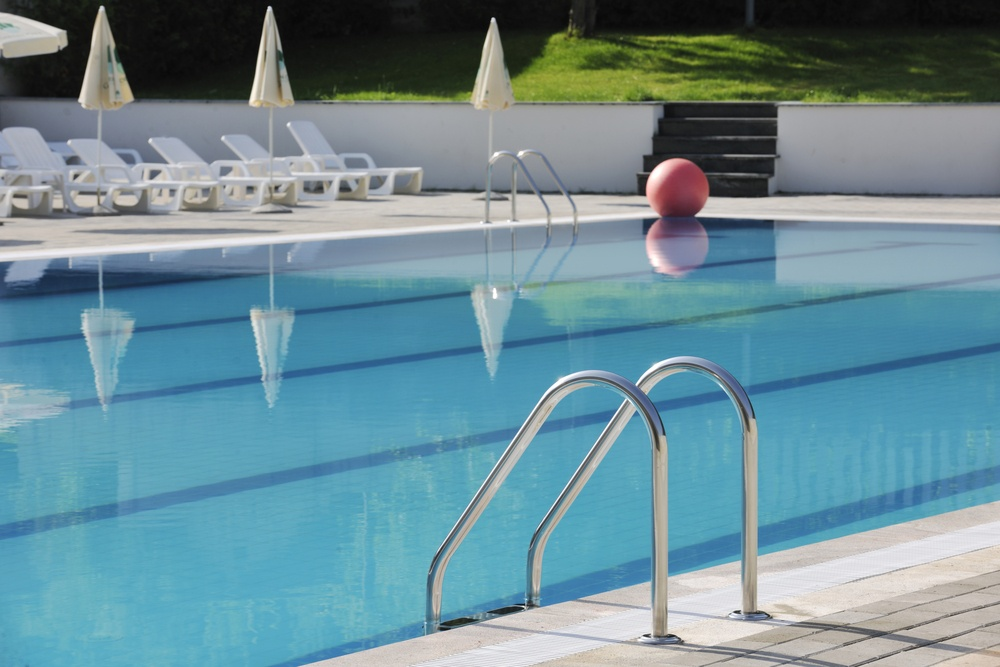 6 Tips about Proper Pool Maintenance for your HOA