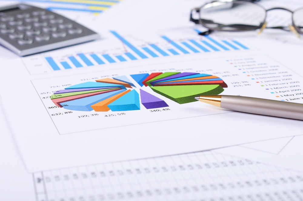 Financial Review vs Audit - What HOAs and Condominiums Need to Know