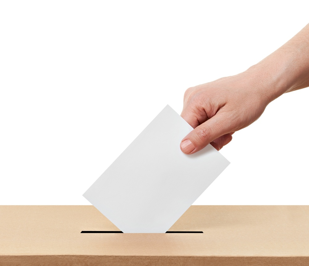 HOA Board Elections: Tips on Holding Effective Meetings