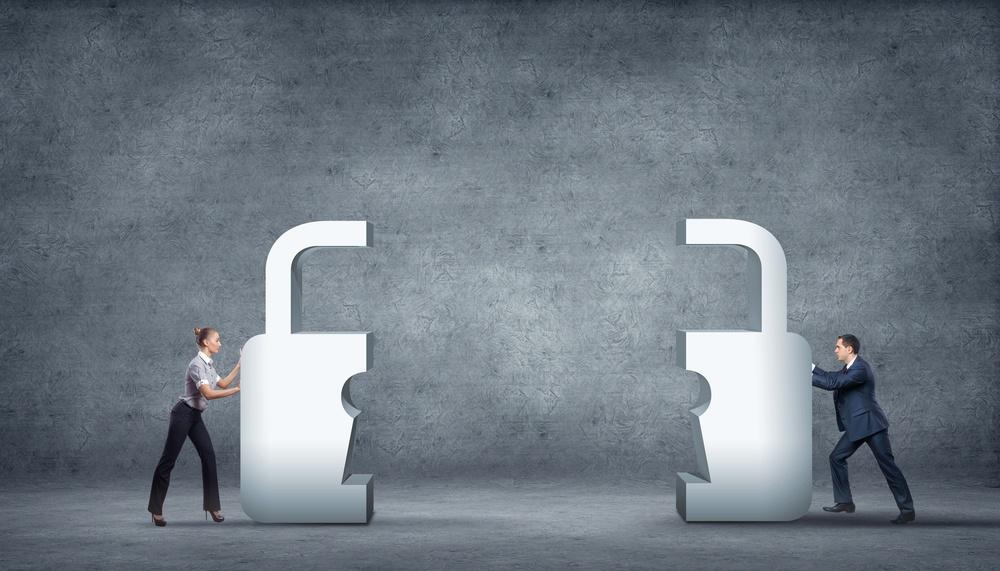 HOA Communities   Five Security Measures Your HOA Should Take