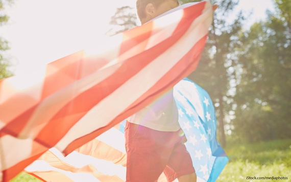 How to have a safe and fun Memorial Day weekend for your community
