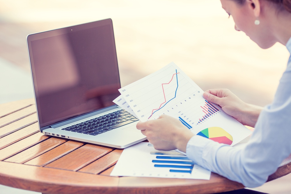 Understanding Your Monthly HOA Financial Reports
